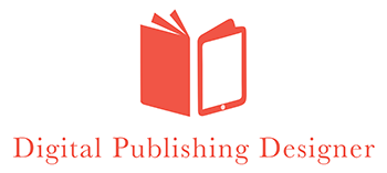 Darius Janczewski, Digital Publishing Designer, Missoula Montana USA, Book Designer, Book Cover Designer, Graphic Designer