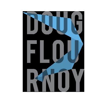 Douglas Flournoy