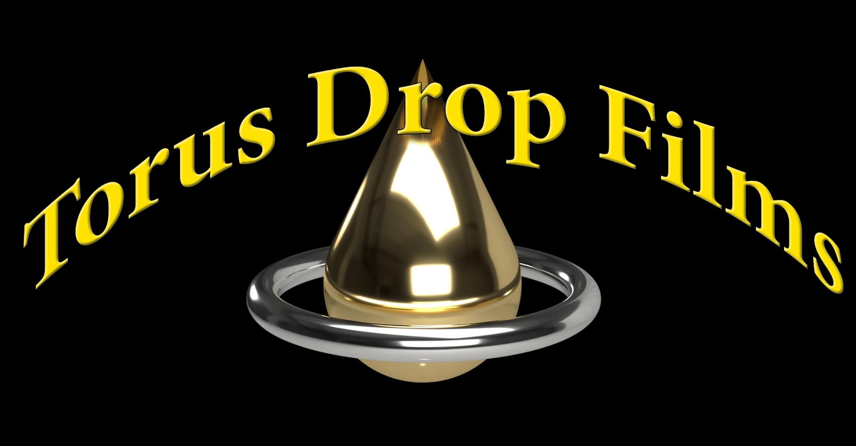 Torus Drop Films