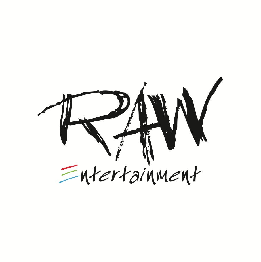 Ahmed Mortada Raw Entertainment