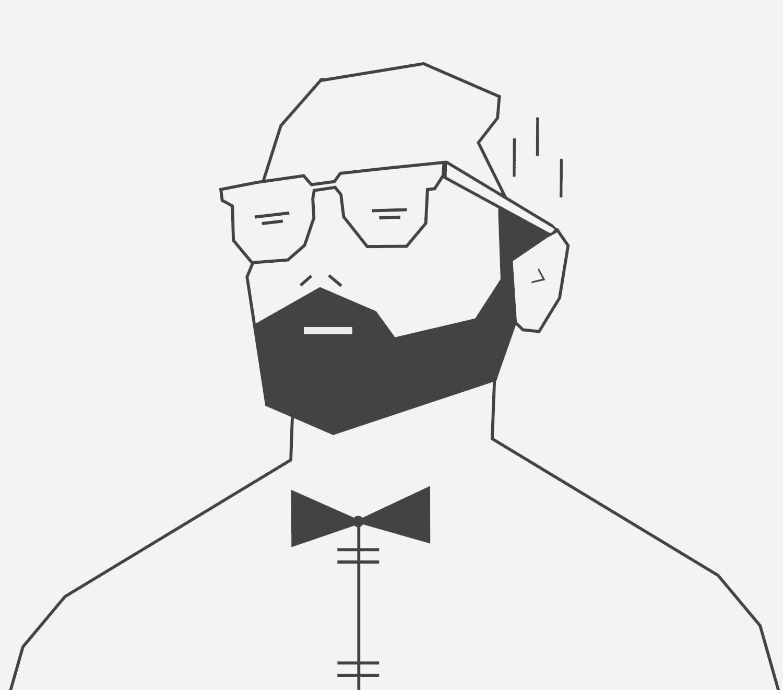 karim salah El-Din 2D Motion graphics artist