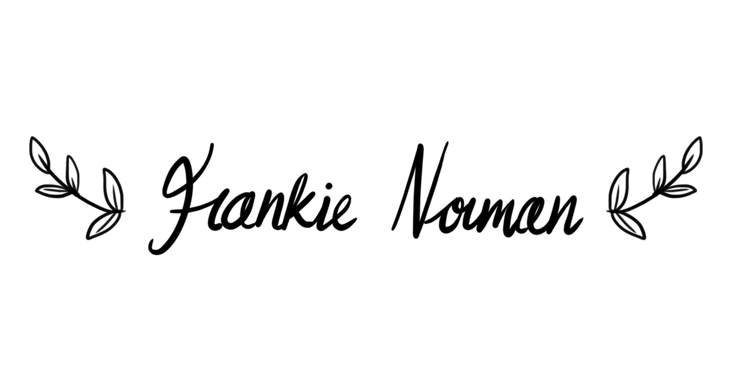 Francesca Norman
