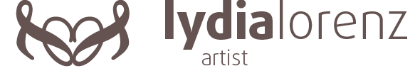 Lydia Lorenz // artist