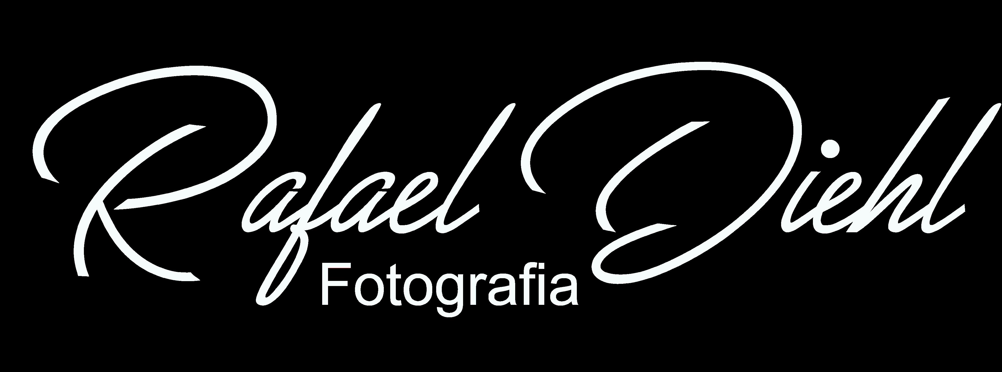 Rafael Diehl