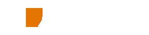 Sean Conrad: Placid Minds