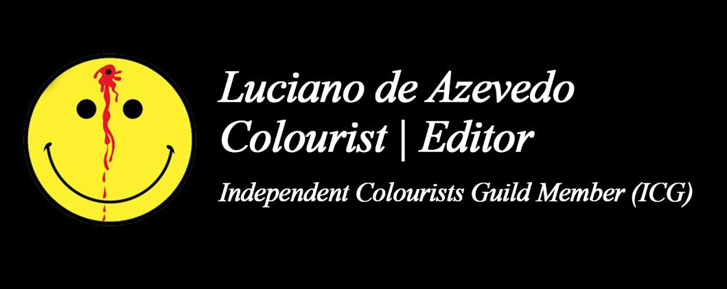 Luciano de Azevedo