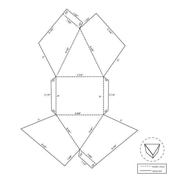victor giraldo vivotronik branding packaging