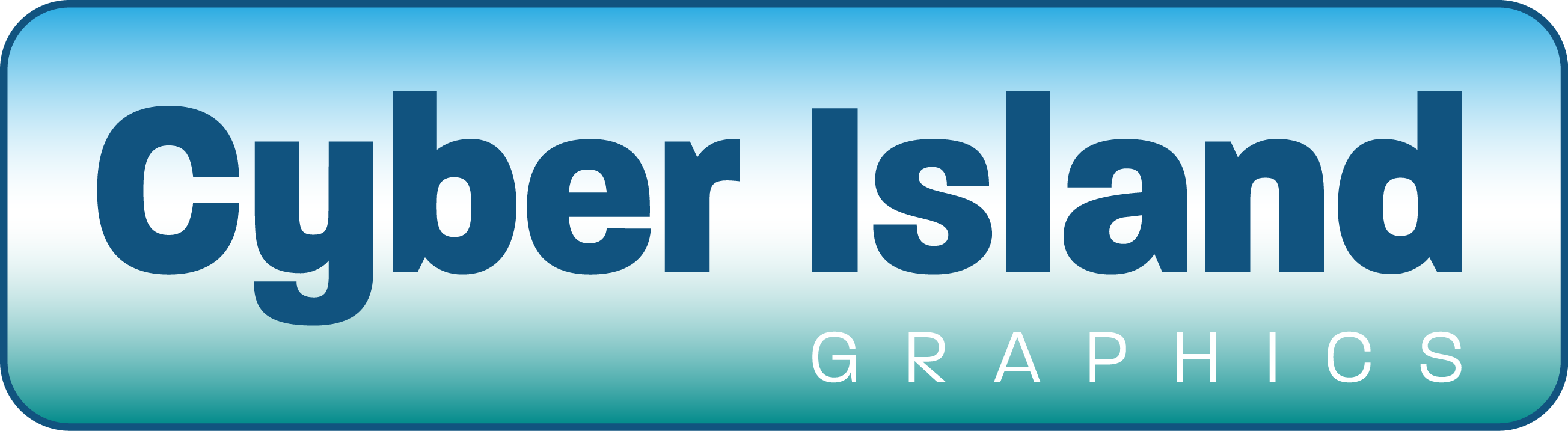 Cyber Island Graphics