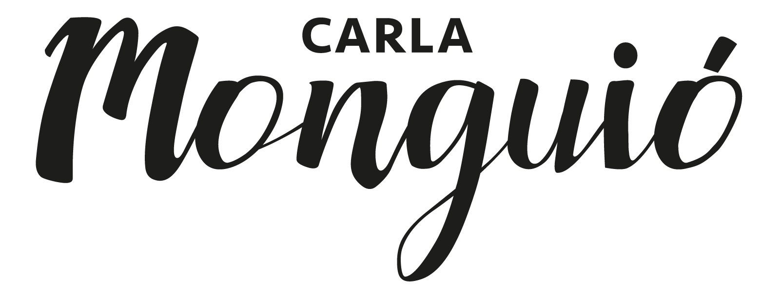 Carla Monguió