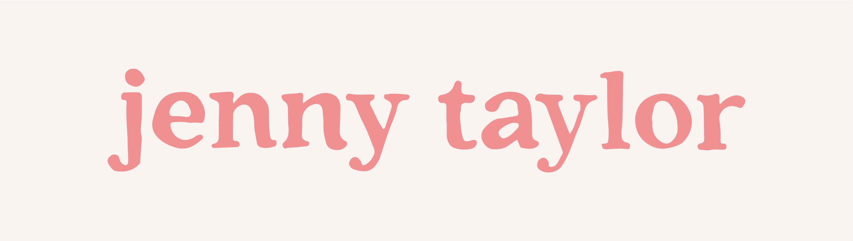 Jenny Taylor