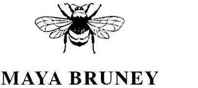 Maya Bruney