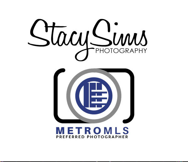 Stacy Sims Photography