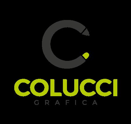 Grafica Colucci