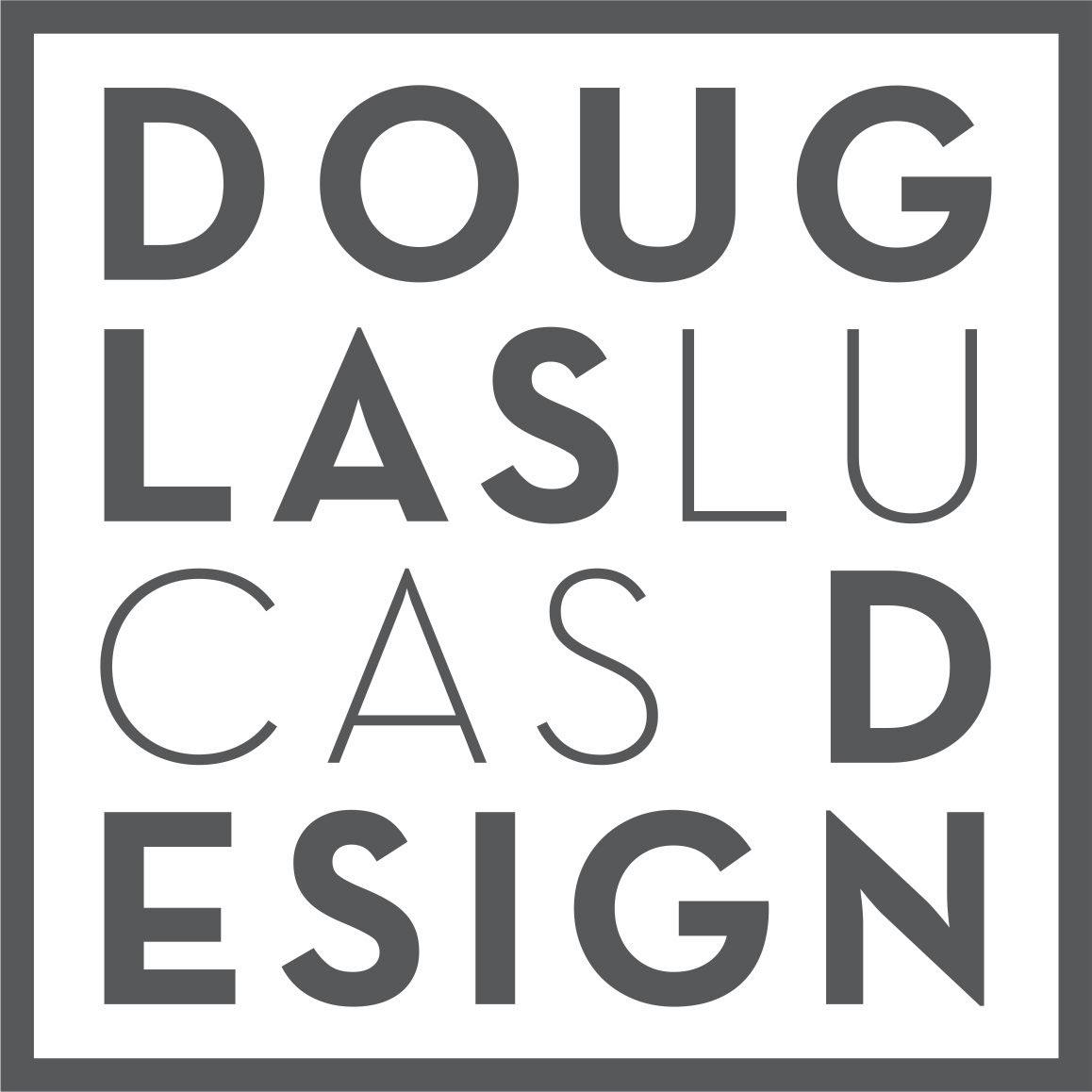 Douglas Lucas