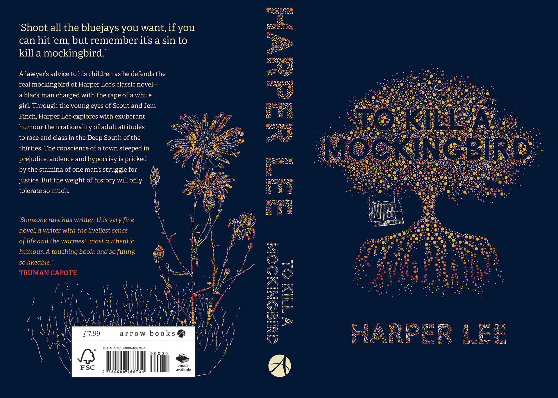 Professional Book Cover Design Uk ~ Klara block penguin book cover design