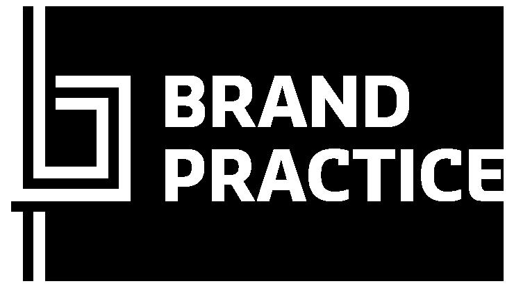 BRAND PRACTICE