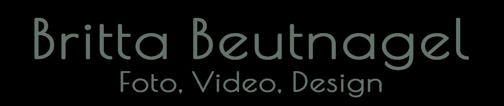 Britta Beutnagel