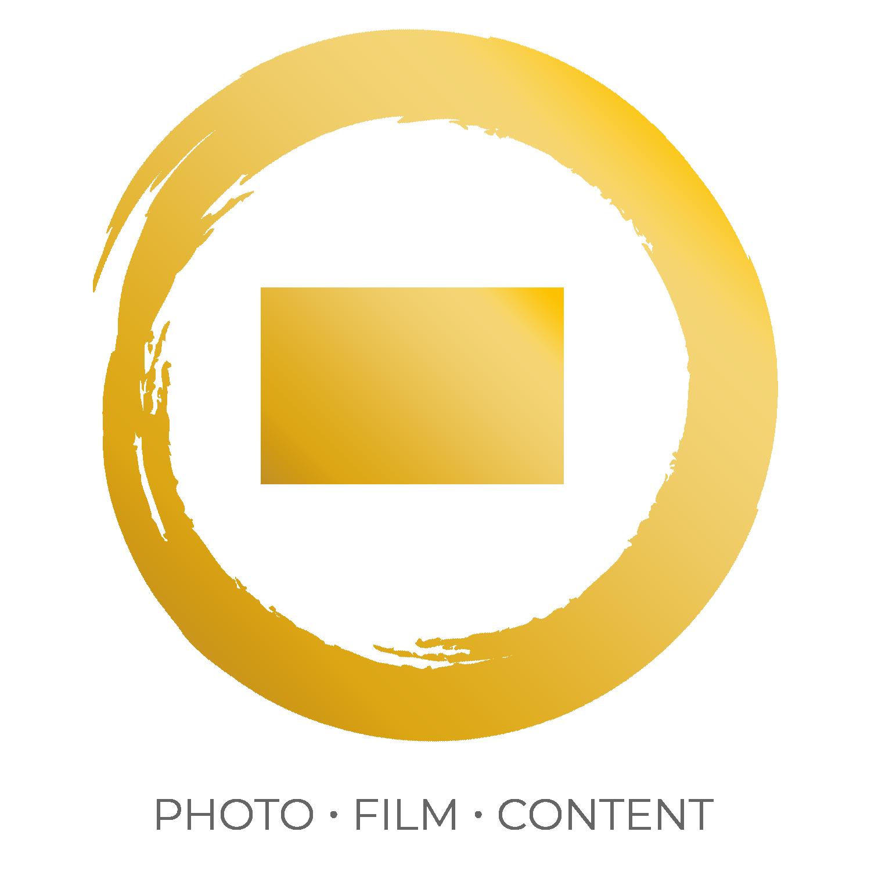 Triple Threat Media