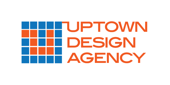 Uptown Design Agency
