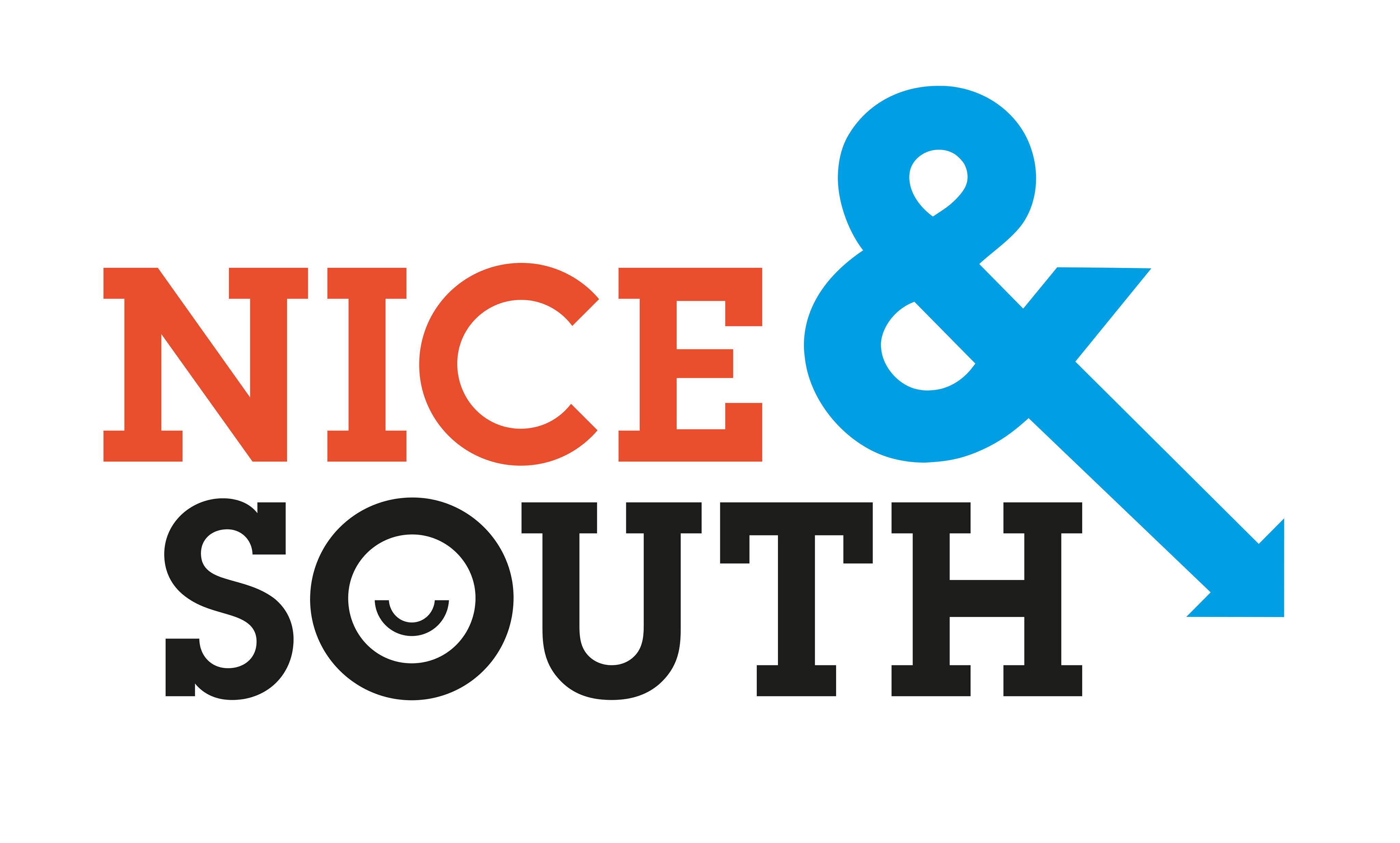 NICE & SOUTH