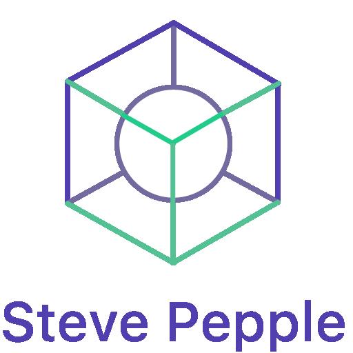 Steve Pepple