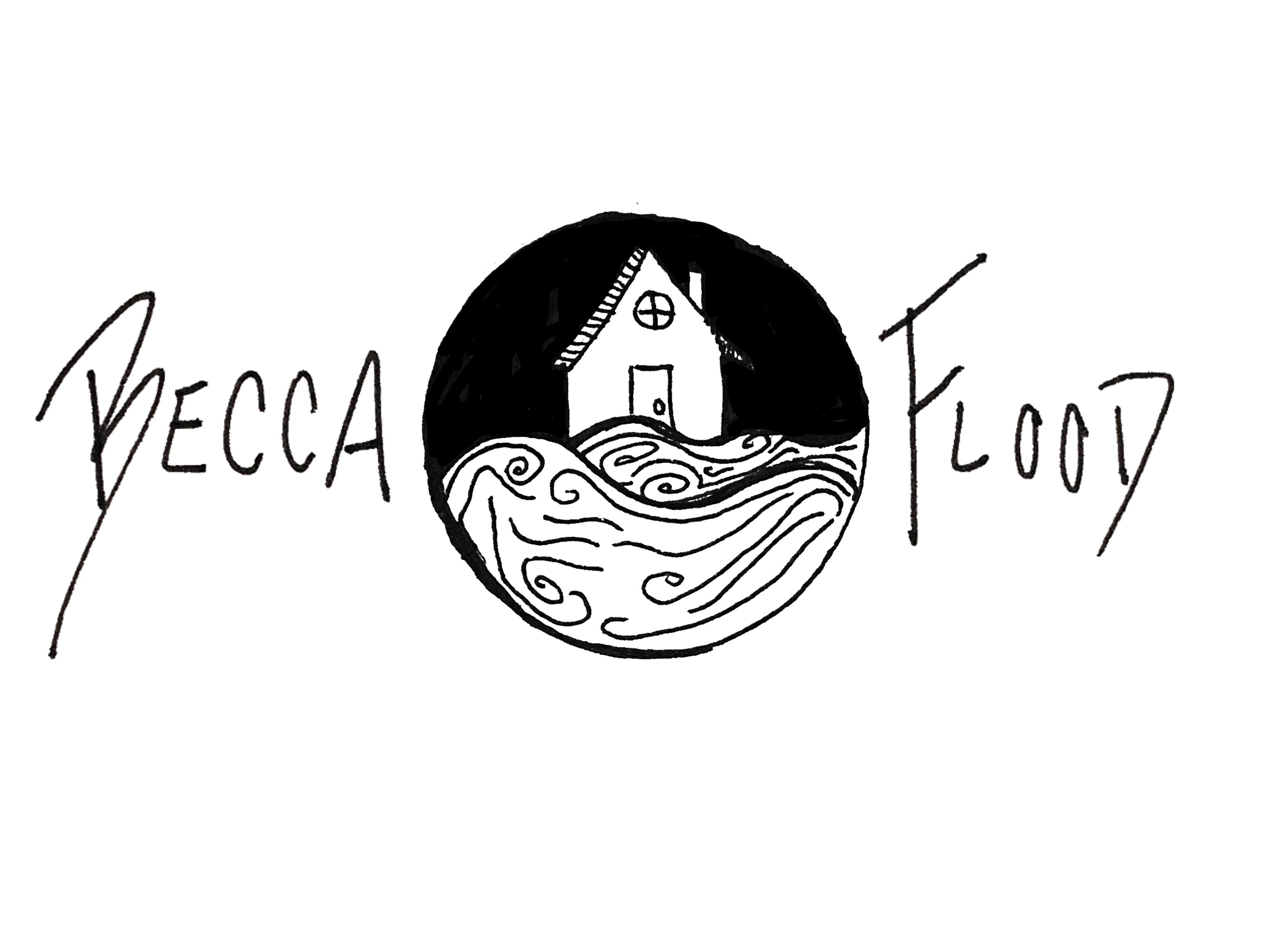 Rebecca Flood