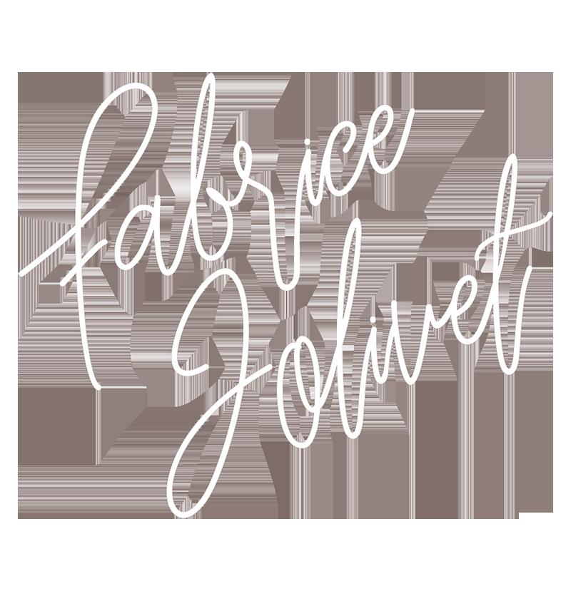 Fabrice Jolivet