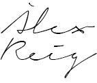 Àlex Reig