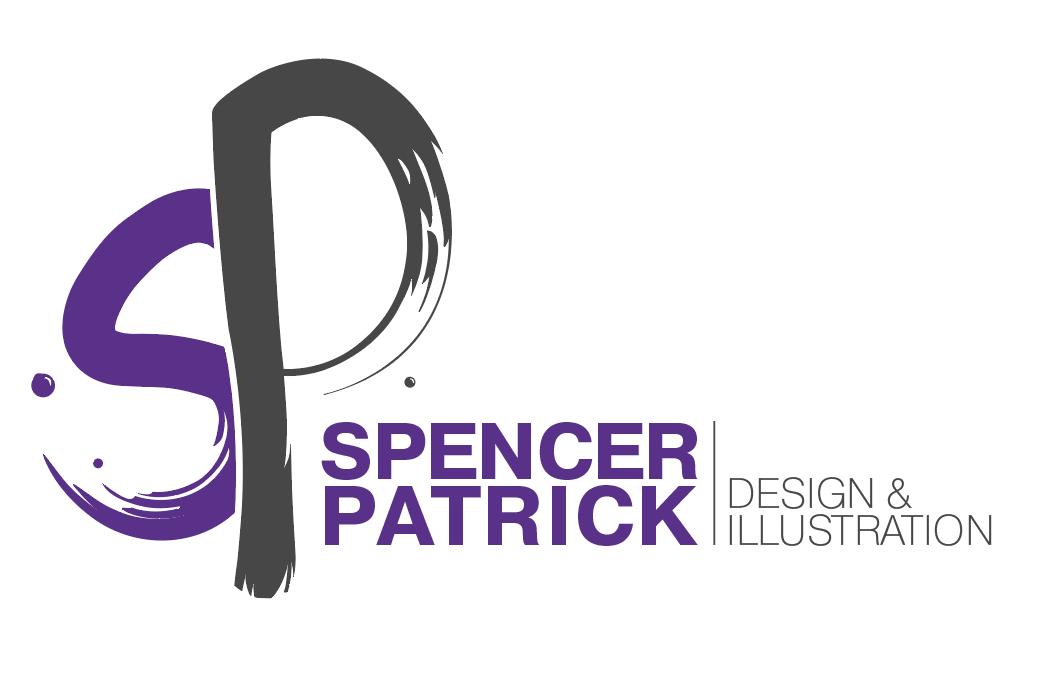 Spencer Patrick