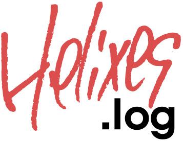 Helixes.log