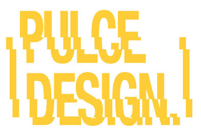 Pulce Design