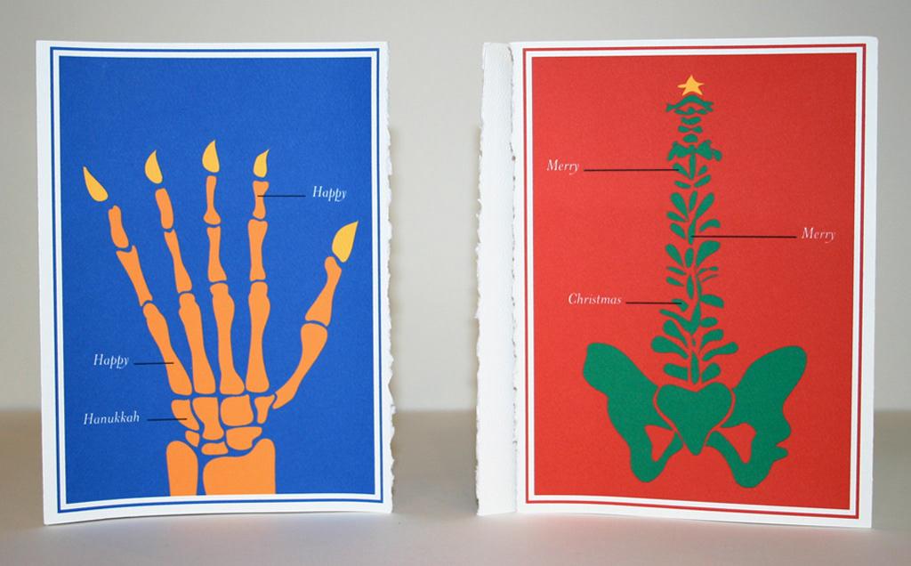 holiday cards holiday card designs - Holiday Card Design