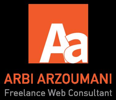 Arbi Arzoumani