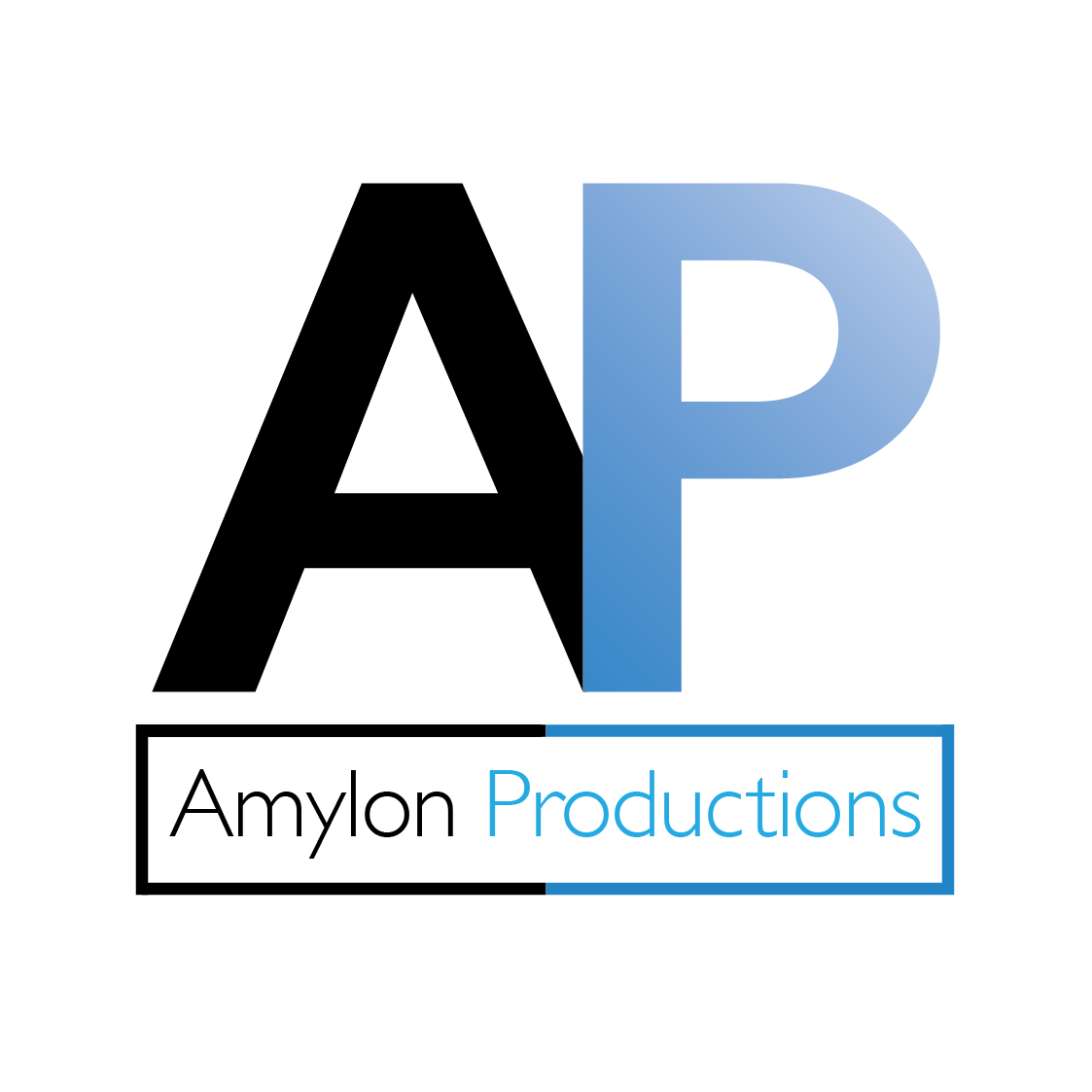 Amylon Productions