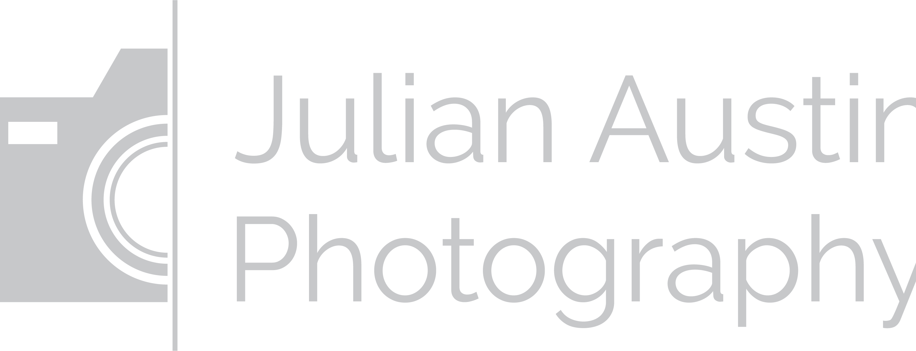 Julian Austin Photography