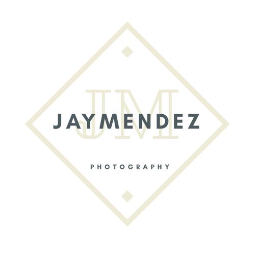 Jay Mendez