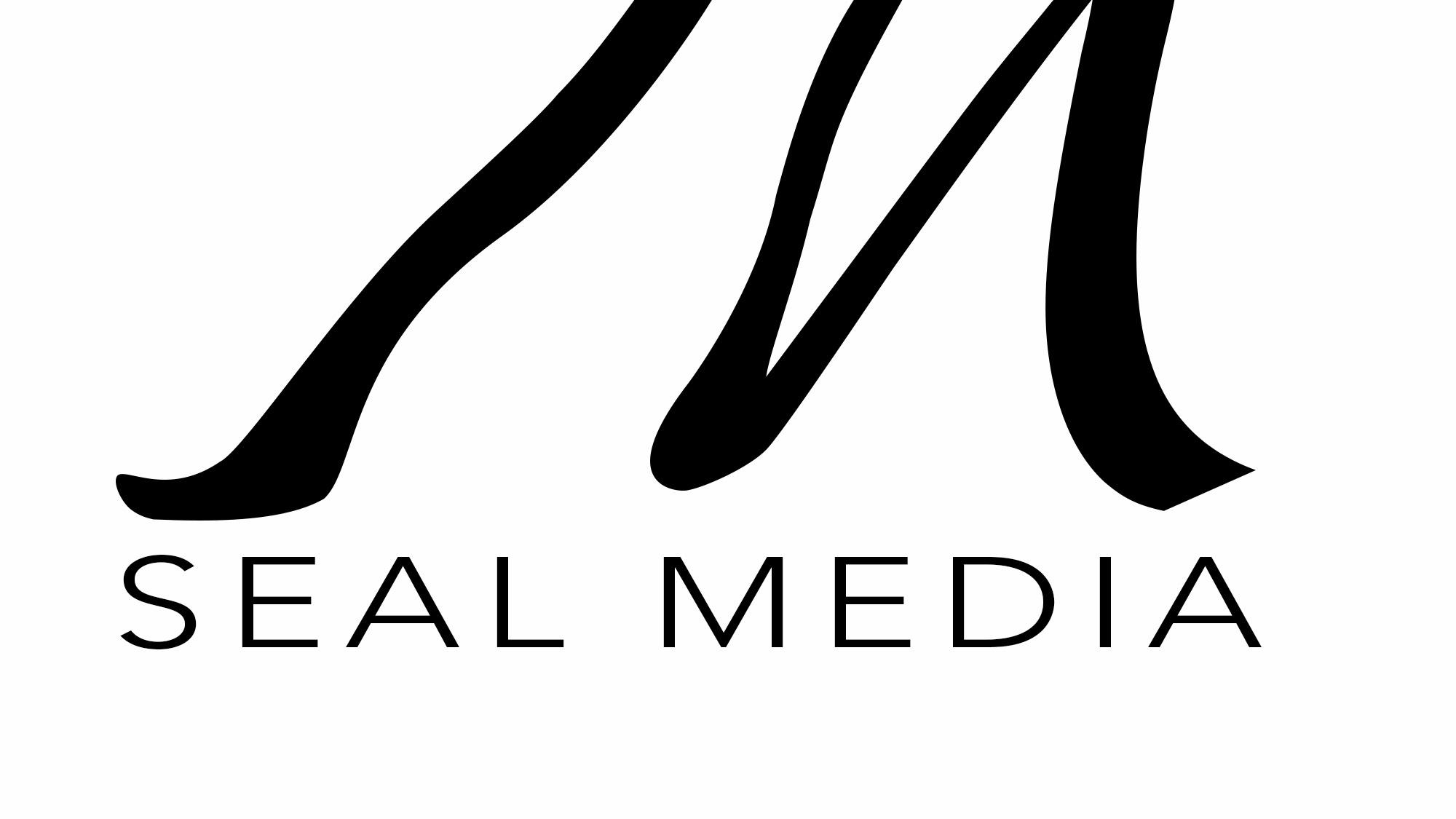 Seal Media Portfolio