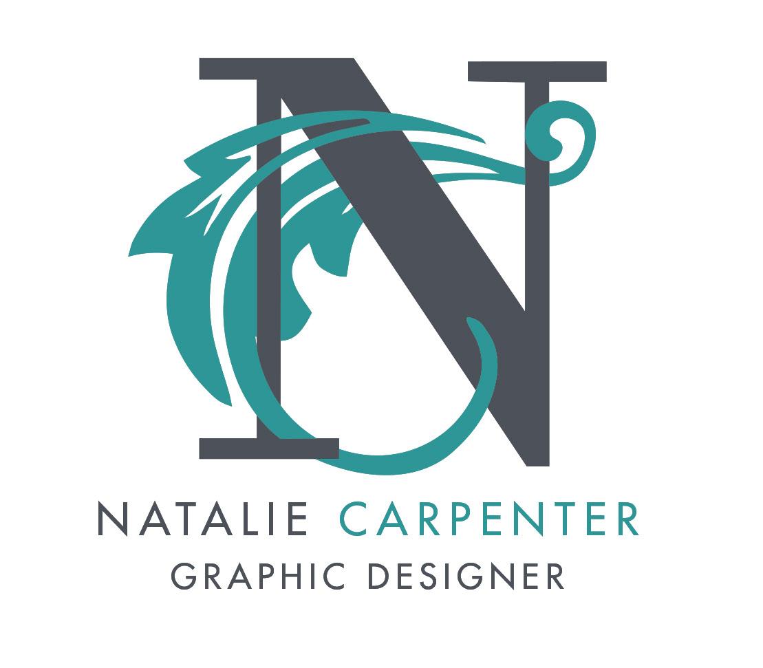 Natalie Carpenter