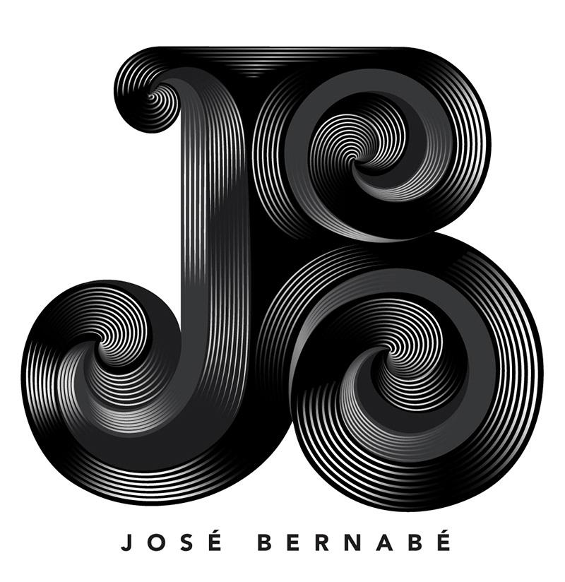 José Bernabé