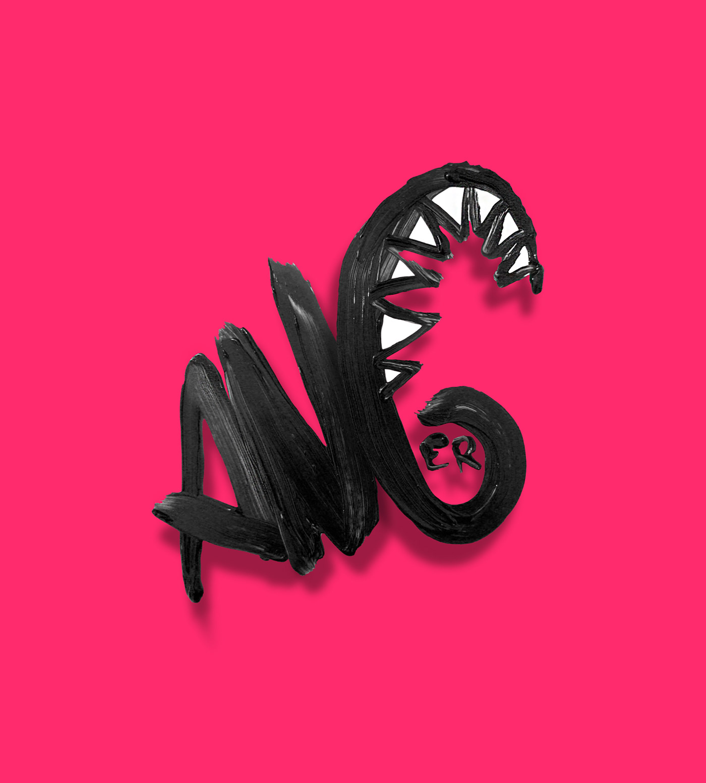 Jos Bernab Design Lettering Illustration Art Direction