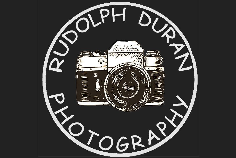 Rudolph Duran Photography