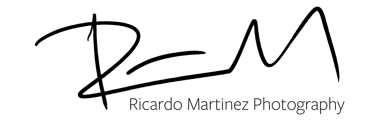 Ricardo Martinez