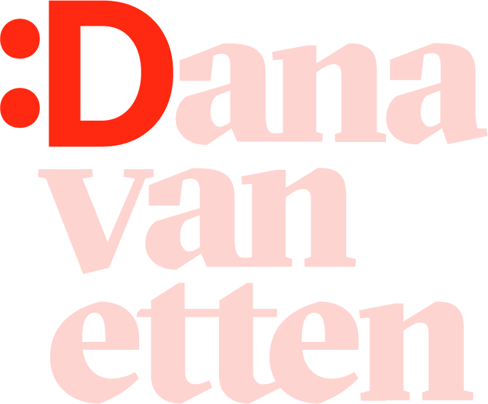 Dana Van Etten