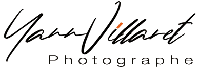 Yann Villaret