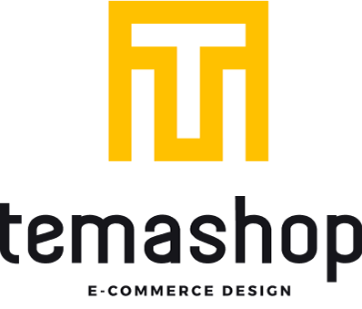 Temashop
