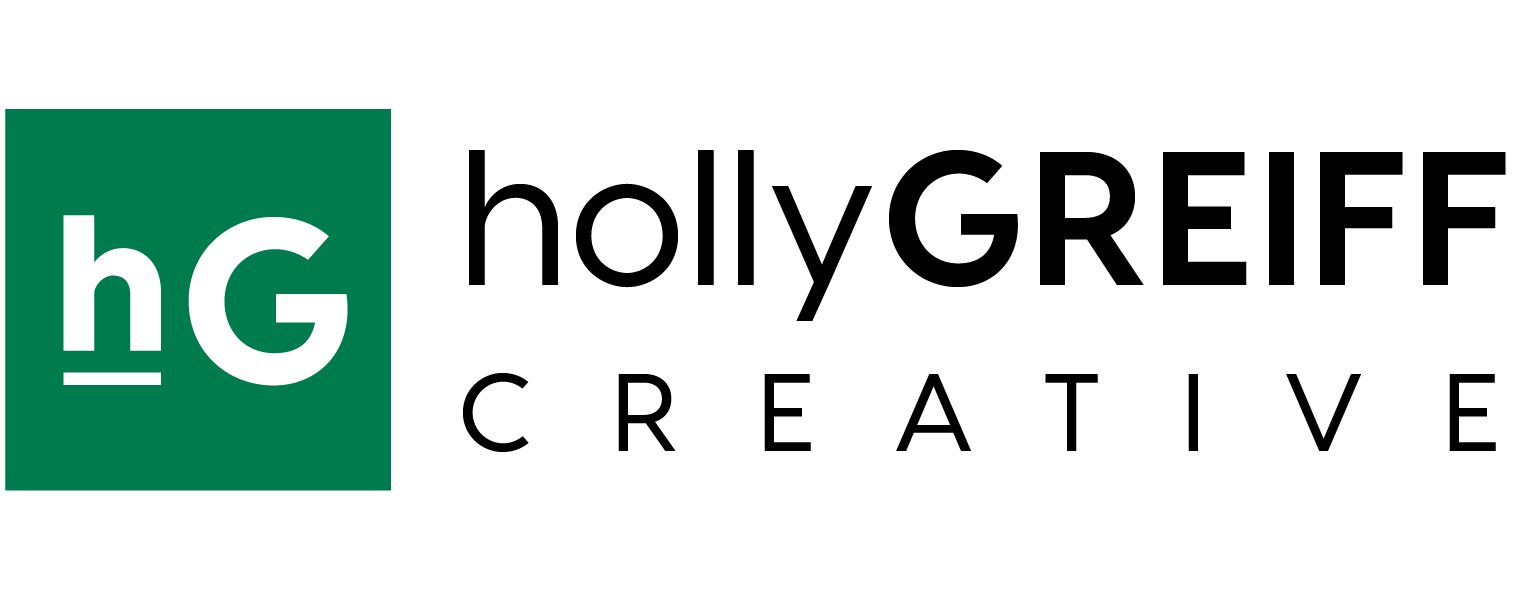 Holly Greiff Creative