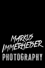 Markus Immerheiser Photography