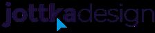 Logo jottkadesign