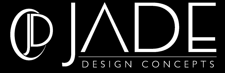 JADE Design Concepts