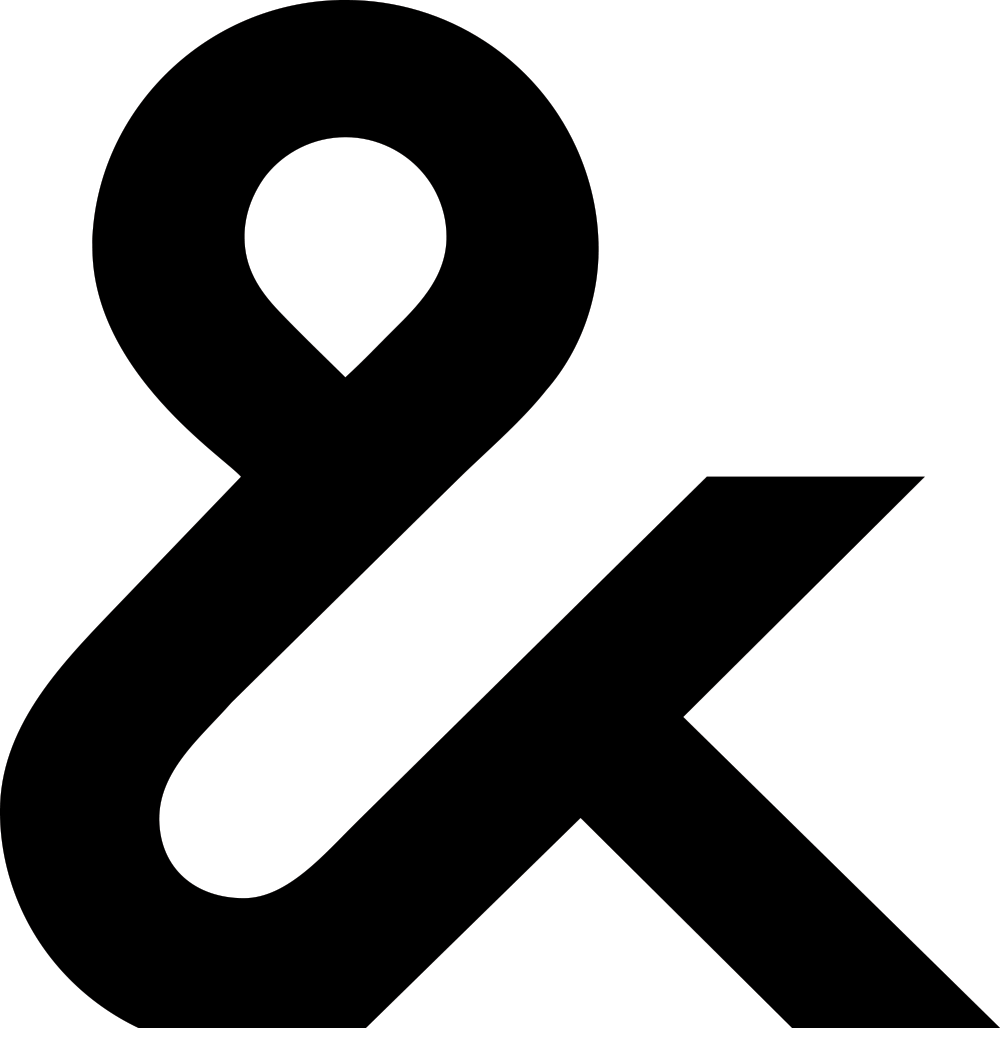 Kianpour & Partners